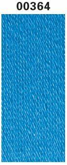 Catania Fine Írisz kék 00364