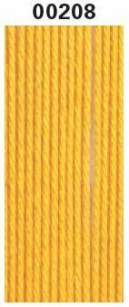 Catania Kanári sárga