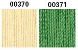 2016-új színei