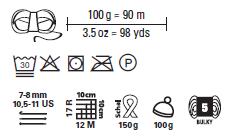 Lumio fine fonalak használati utasítás